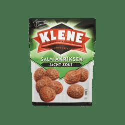 products klene salmiakriksen zacht zout