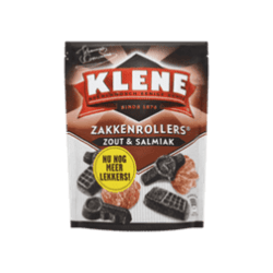 products klene zakkenrollers zout salmiak 1