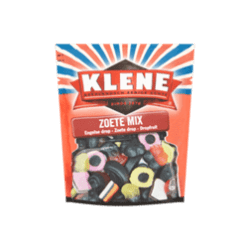 products klene sweet mix