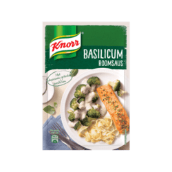 products knorr basilicum room saus mix