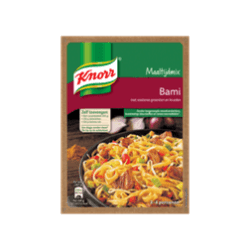 products knorr mix bami 1