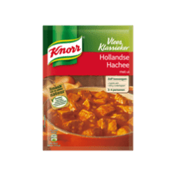products knorr mix hachee
