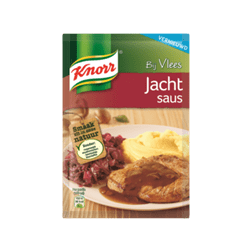 products knorr mix jachtsaus