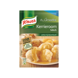 products knorr mix kerrieroom saus
