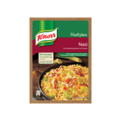 products knorr mix nasi goreng 1