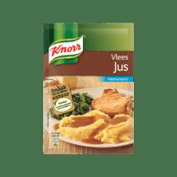 products knorr mix natriumarm vleesjus