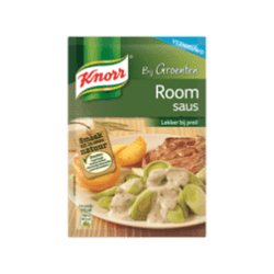 products knorr mix roomsaus