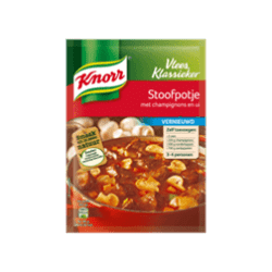 products knorr mix stoofpotje