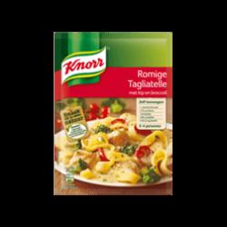 products knorr mix tagliatelle