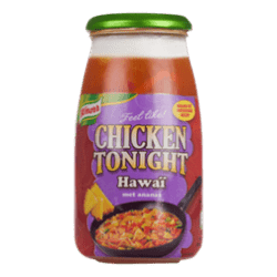 products knorr roerbaksaus chicken tonight hawa