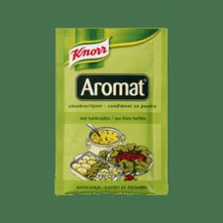 products knorr smaakverfijner aromat tuinkruiden 1