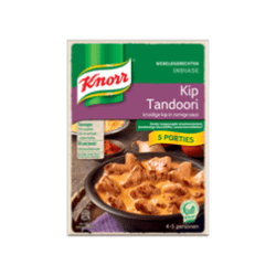 products knorr world dishes chicken tandoori 1