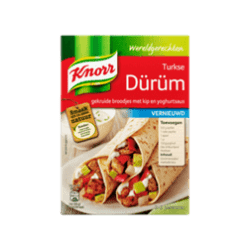 products knorr wereldgerechten turkse durum