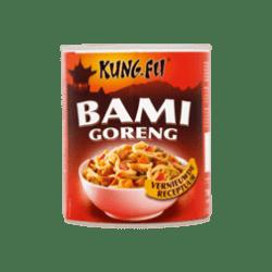 products kung fu bami goreng