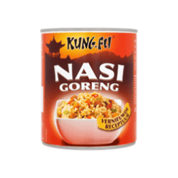 products kung fu nasi goreng