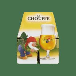 products la chouffe ardens blond bier