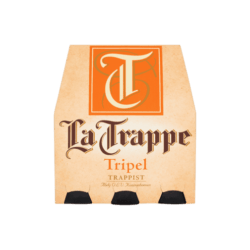 products la trappe tripel flessen
