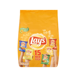 products lay s 15 mix pack hand out bags 1