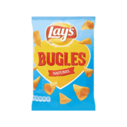 products lay s bugles naturel 1