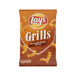 products lay s grills smoked flavor