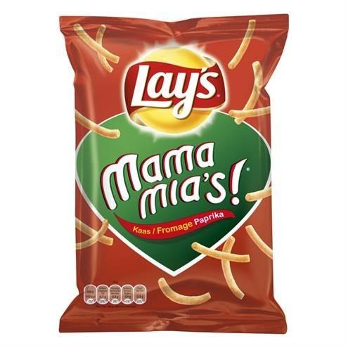 products lay s mama mia s kaas paprika