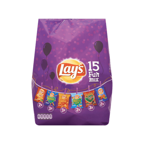 products lay s mixpack