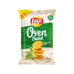 products lay s oven baked mediterranean herbs flavour