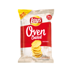 products lay s oven baked naturel