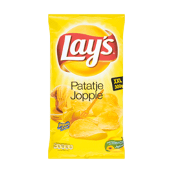 products lay s patatje joppie xxl 300g