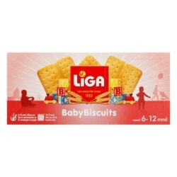 products liga babybiscuits 6mnd