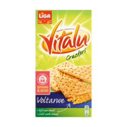 products liga vitalu voltarwe cracker