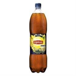 products lipton ice tea zero sparkling