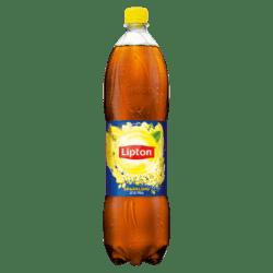 products lipton sparkling ice tea