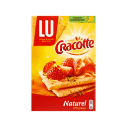 products lu cracotte naturel