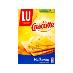 products lu cracotte volkoren 1
