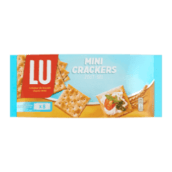 products lu mini crackers zout