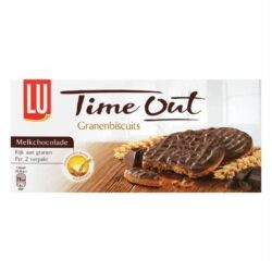 products lu time out granenbiscuits choco