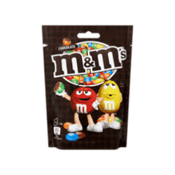 products m m s chocolate