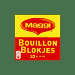 products maggi bouillonblokjes