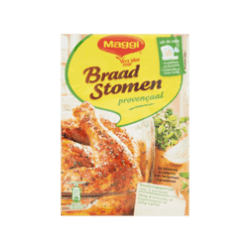 products maggi braadstomen proven aal