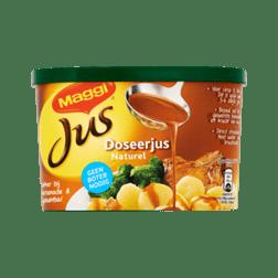 products maggi doseerjus naturel doos