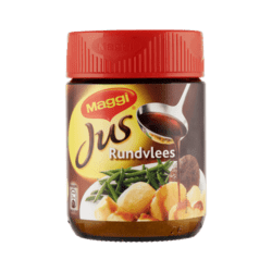 products maggi jus rundvlees