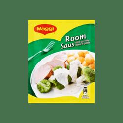 Maggi Room Saus Zakje