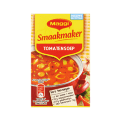 products maggi smaakmaker tomatensoep