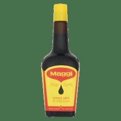 products maggi smaakverfijner
