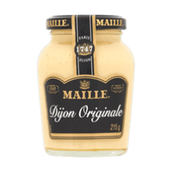 products maille dijon originale