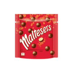 products maltesers