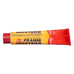 products marne franse mosterd tube