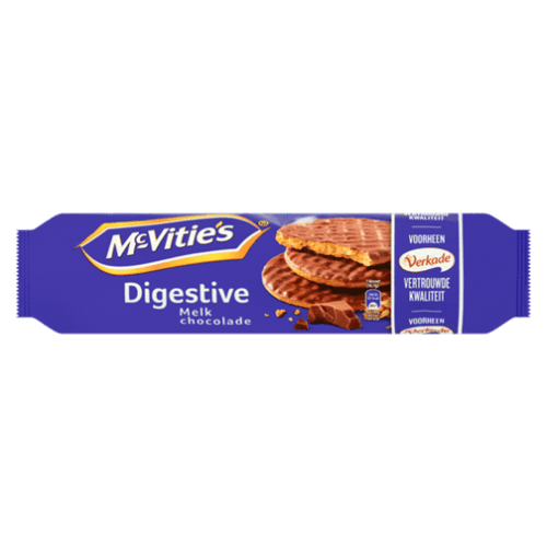 products mcvitie s digestive melk chocolade