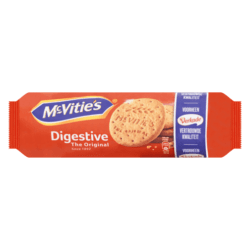 products mcvitie s digestive the original